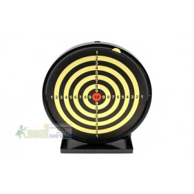 Sticky Target SWISS ARMS Large Model 603406