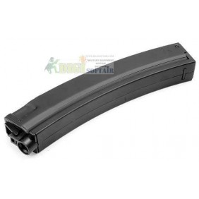 Magazine MP5 Hicap 200rds...