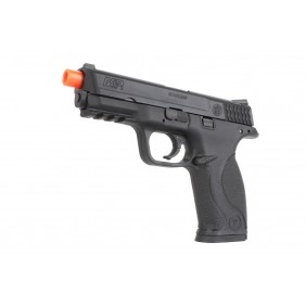 Smith&Wesson M&P 9 pistola a gas BY VFC