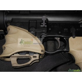 MWG Colt series FAB DEFENSE FD000137