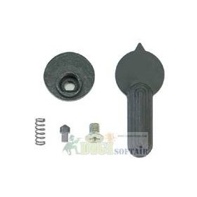 G&G selettore M4 M16 series completo
