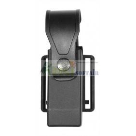 mag pouch pistol black VEGA holster 8MH00