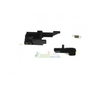 Modify switch assembly V3 per serie AK