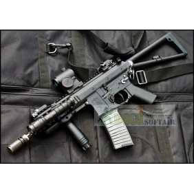 "VFC KAC PDW 8"" STD NEXT VERSION, fucile elettrico da softair full metal"