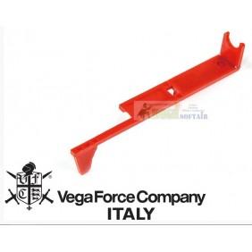VFC tappet plateV 2 NEXT...