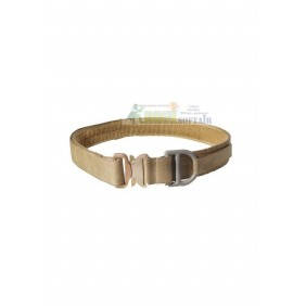 HSGI Cobra 1,75 rigger belt con velcro Coyote brown