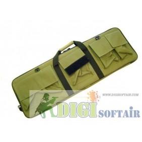 Royal Rifle Case 88cm OD