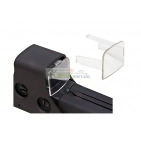 Protective cover EOTECH FMA...