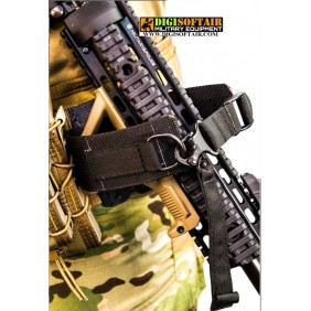 HSGI WEAPONS CATCH - MOLLE