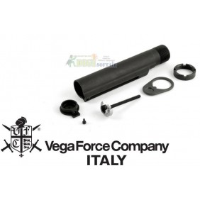 M4 BUFFER TUBE Vega Force Company VFC