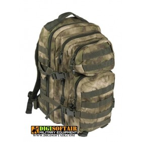 A-TACS FG type BACKPACK US ASSAULT SMALL 20 liters