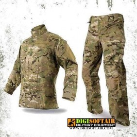 EMERSON USMC UNIFORM R6  MULTICAM