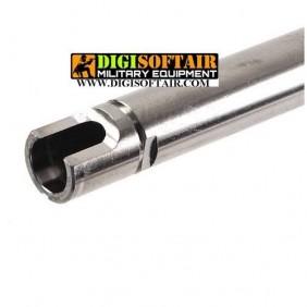 430mm BARREL FOR VSR10 internal measurement 6,01mm