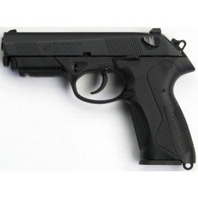 MODEL PX4 BRUNI CAL 9mm blank gun