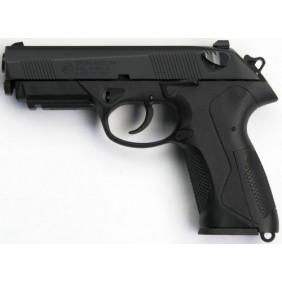 MODELLO PX4  BRUNI CAL 9mm
