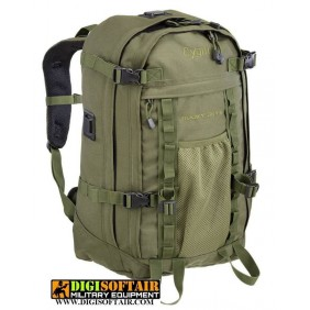09c8c8cf18 CYGNI backpacks Rocky Sky 40 2^ GEN OD green openland