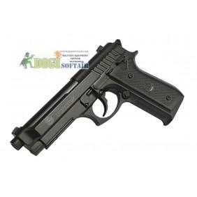 Taurus PT 92 CO2 Cybergun fixed slide