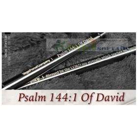 VFC canna 6.03 Psalm da 420mm