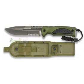 Coltello RUI 32016 tactical...