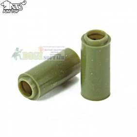 AIM TOP HOP UP RUBBER 2pz