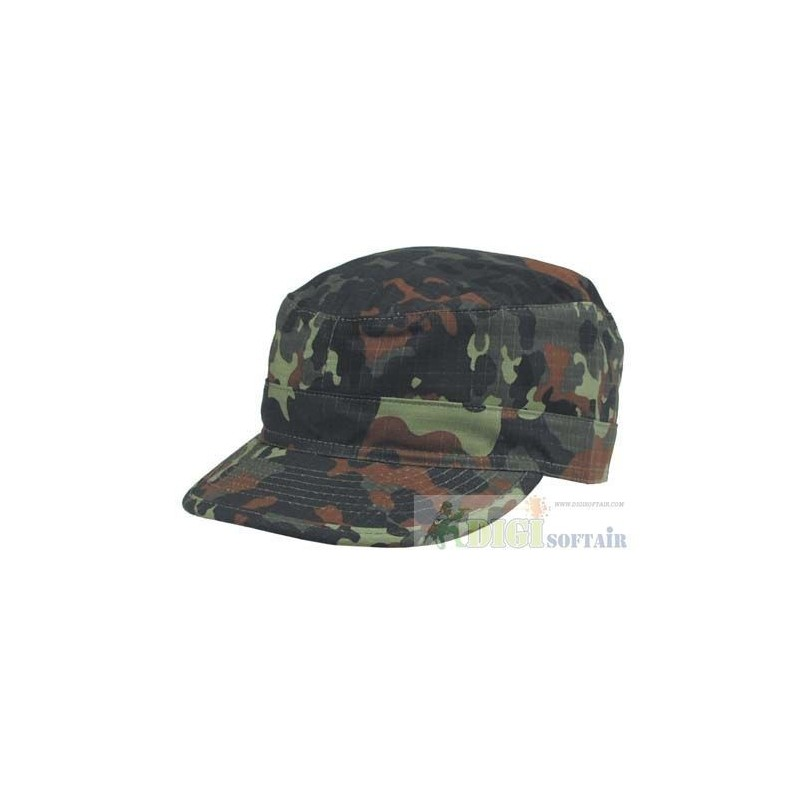 Cappello Flecktarn modello Patrol US BDU   MFH