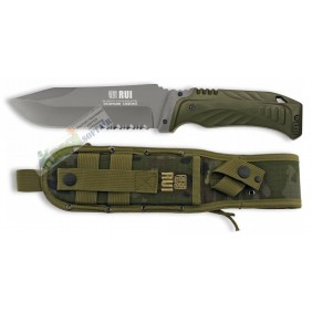 Coltello RUI 32073 tactical knife
