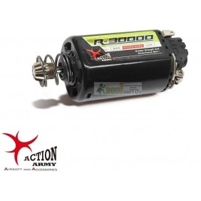 Action army INFINITY R 30000 SHORT AXIS MOTOR