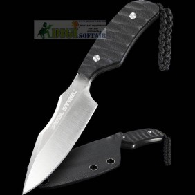Real Steel Mini 130A