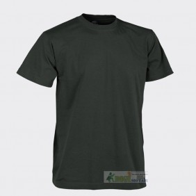 Helikon tex T-shirt Jungle green