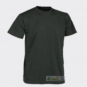 Helikon tex T-shirt  Jungle...