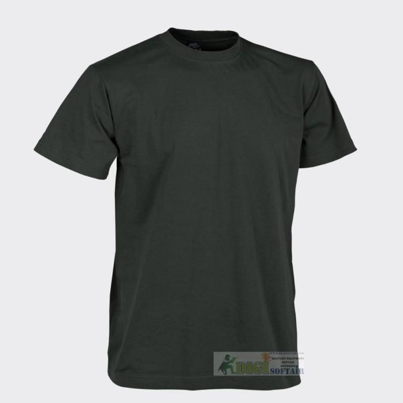 Helikon tex T-shirt Jungle green