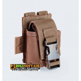 Granade pouch Coyote brown openland
