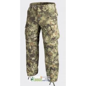 Combat Patrol Uniform Pants Kryptek Mandrake