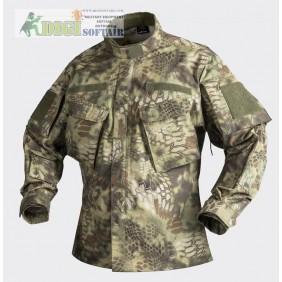 Combat Patrol Uniform Shirt Kryptek Mandrake Helikon Tex