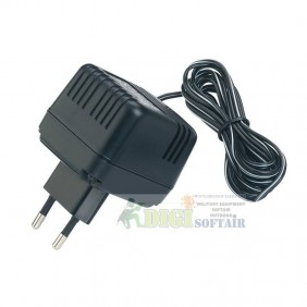 charger for Midland G9,...