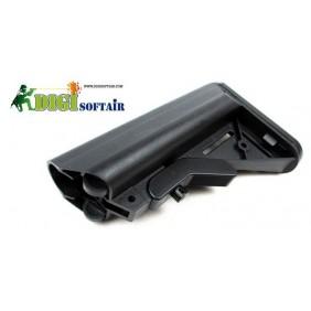 VFC calcio crane nero LMT LMT TYPE CRANE SOPMOD STOCK