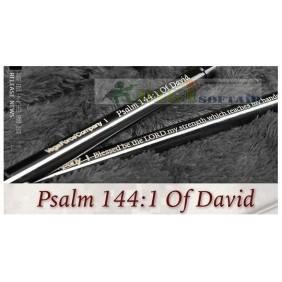 VFC canna 6.03 Psalm da 380mm