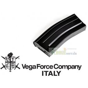 VFC SCAR/M4 300 ROUND STANAG MAGAZINE