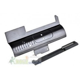 VFC dummy bolt M4 M16 SERIES