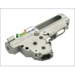 VFC gearbox V 3  8mm