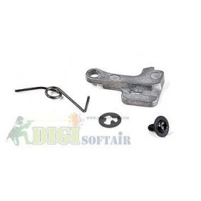 VFC inner bolt catch serie M4 M16