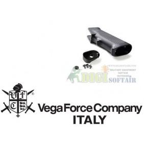VFC PISTOL GRIP M4-M16A2