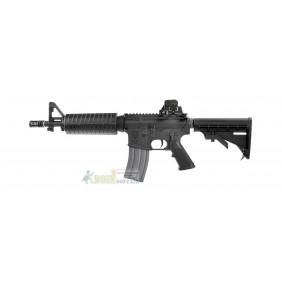 VFC VR16 M105 CLASSIC M4 CQB full metal