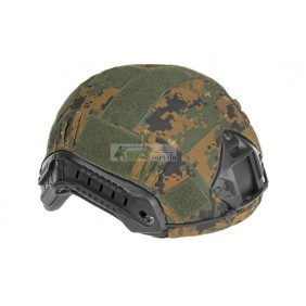 Fast helmet cover marpat...