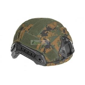 Telino fast helmet marpat invader gear