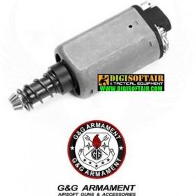 Motore G&G ALBERO LUNGO 18000giri