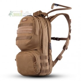 NEW Commander 10L Hydration Cargo Pack Coyote SOURCE