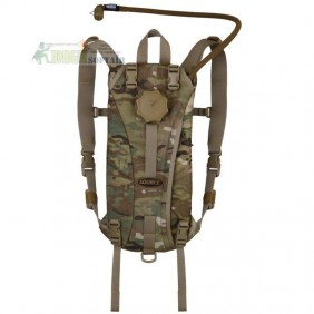 Tactical 3L Hydration Pack Multicam SOURCE