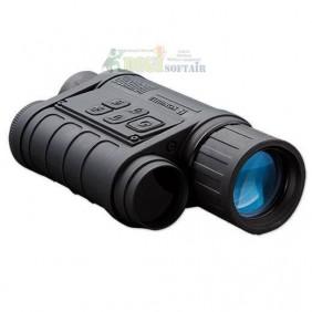 Bushnell EQUINOX Z 3X30 night vision