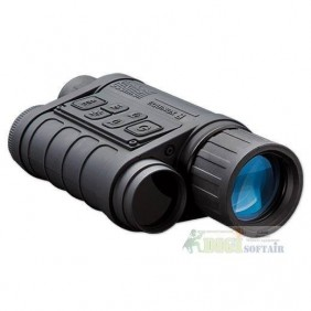 Bushnell EQUINOX Z 4.5X40 night vision